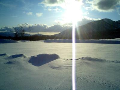 050306_ski2